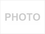 Фото  1 DANKE KONTUR «барашек» Штукатурка на основе синтетической смолы и минеральных наполнителей. 49337